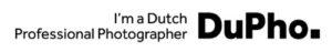 Vakfotograaf Dupho